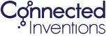 Connected Finland Logo